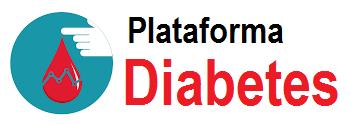 Plataforma Diabetes