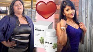 Keto-ChestNut-cápsulas-ingredientes-cómo-tomarlo-como-funciona-efectos-secundarios