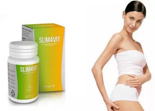 slim4vit-un-remedio-que-garantiza-la-reduccion-de-kilos-no-desead